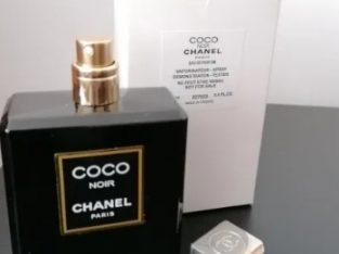 Apa de Parfum Chanel Coco Noir, Femei, 100 ml