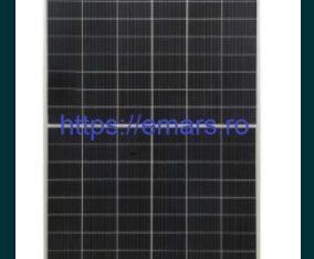 Panou solar monocristalin 335w, Panou pentru curent
