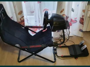 Playseat Challenge ca nou
