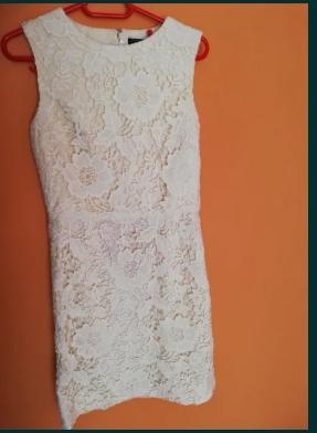 Vând rochie ZARA