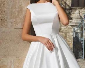 Rochie de mireasa in stare perfecta