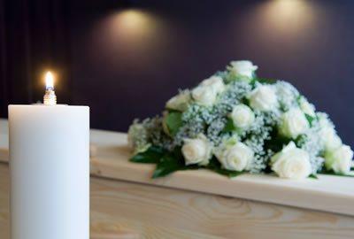 Frigider mortuar Oradea oferit de LACAPELA.RO