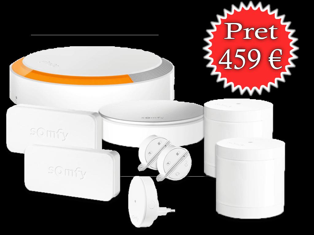 somfy-alarm-premium-pachet-final