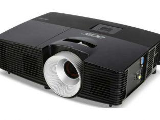 Proiector Acer X113 DLP 3D Ready