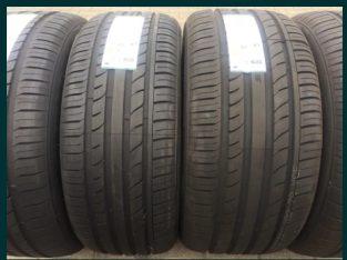 Set anvelope noi vara Mercedes GLE 315/40/21 cu 275/45/21 WESTLAKE