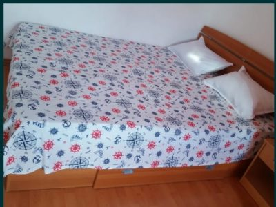 Apartament 2 Camere Sat Vacanta