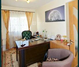 Ocazie! Persoana fizica Schimb Apartament deosebit lux Pacurari Copou