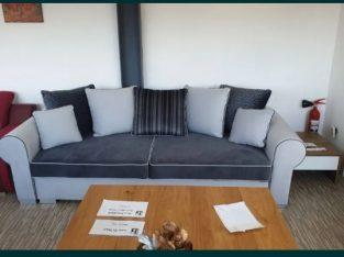 Canapea extensibila – 2 modele – vezi poze