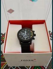 Vand Ceas FOSSIL FTW4018 (Smartwatch) Gen 4