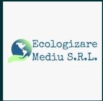 Consultanta, Implementare, Suport Mediu/ Raportare legislativa 2020