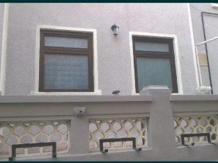 Consultanta/prestari servicii imobiliare