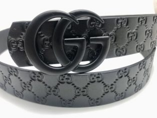 Curea Curele Gucci Louis Vuitton Diesel