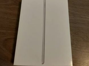 Apple Ipad 7 128gb (2019) wifi nou, sigilat, garantie 1 an