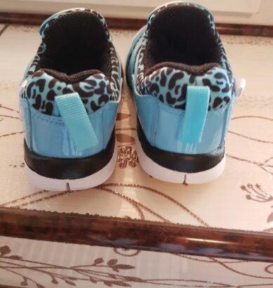 Adidași Nike Copii