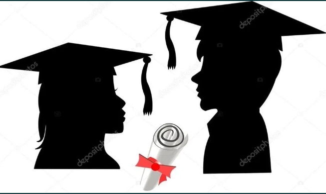 Licențe Educație Fizică și Sport