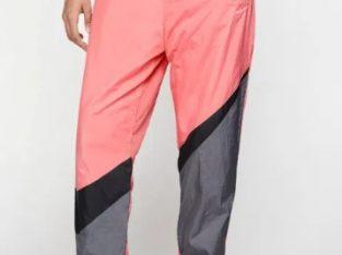 Pantaloni lungi Nike NSW M; L Noi Originali AZSPORT.RO