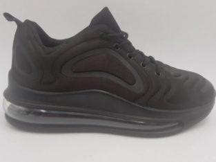 Adidasi pantofi sport SP13 NOI