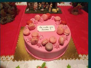 Tort si prajituri