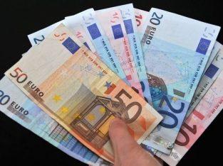 ASISTENȚĂ FINANCIARĂ ÎNTRE INDIVIDUI