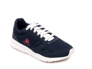 Pantofi unisex sport Sneakers Omega X GS 1820110 – Le Coq Sportif