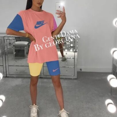 Set/Compleu/Trening Nike,Puma,El Emanuel modele noi!!