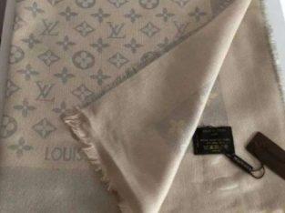 Saluri esarfe firma LouisVvuitton super calitate/France
