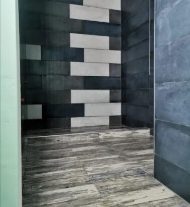 FIRMA Constructii Gresie,Faianta,Marmura