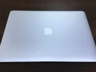 Apple Macbook Air 13 2013 Model A1466