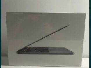 "Macbook PRO 13"" Space Gray Nou-SIGILAT i5/8gb/256gb Garantie apple"