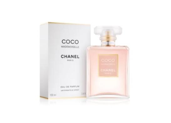 SUPER OFERTA CADOU idial parfum sigilat COCO CHANEL 100 ml