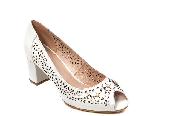 pantof dama elegant