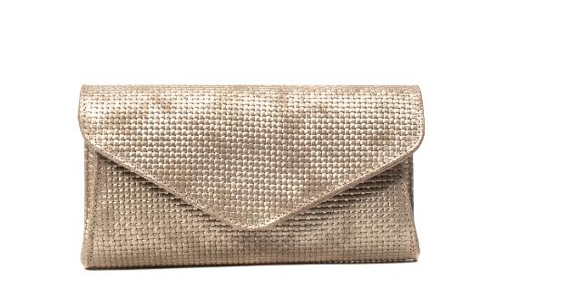 Plic butoias din piele naturala – Real Leather