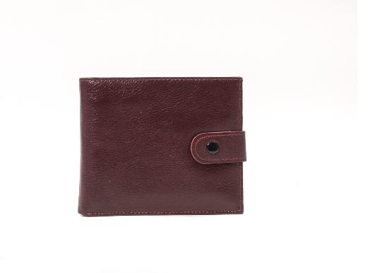 Portofel barbat din piele naturala – Real Leather