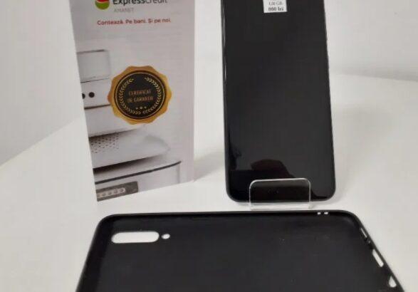 Telefon Samsung Galaxy A50 (ag47)