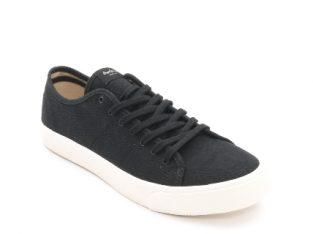 Pantof sport barbat PMS30324 999 negru – Pepe Jeans