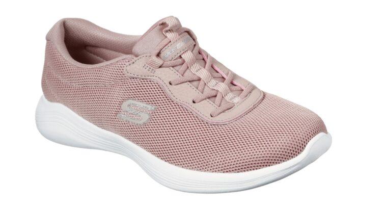 Pantofi sport dama Sneakers Envy 23607 MVE – Skechers