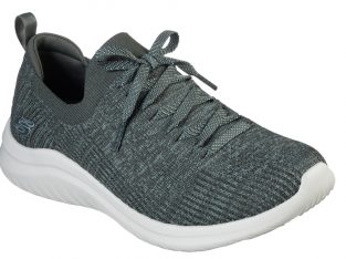 Pantofi sport dama Sneakers ultraflex 13356 OLV – Skechers