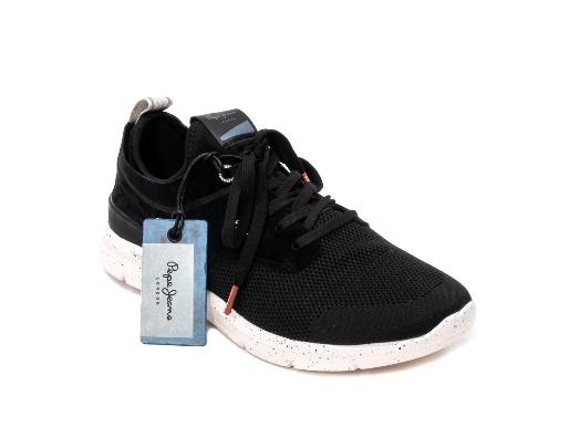 Pantofi barbati sport Sneakers JAYDEN TECH 30410-999 – Pepe Jeans