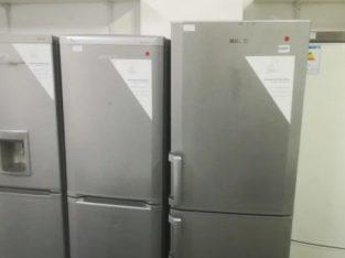 Frigider/Combina frigorifica Beko
