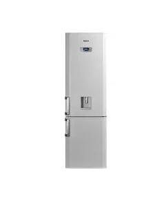 "Combine frigorifice ""BEKO""- diferite culori si modele, no frost etc."