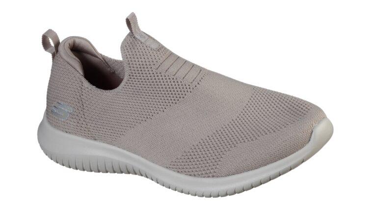 Pantofi sport dama – Ultra Flex – First Take 12837 TPE – Skechers