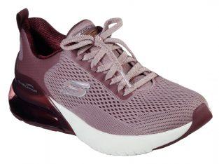 Pantofi casual dama, piele naturala, 53702-14 – Rieker