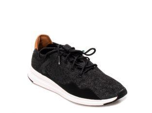 Pantofi barbati sport Sneakers SOLAS CRAFT 1820354 – Le Coq Sportif