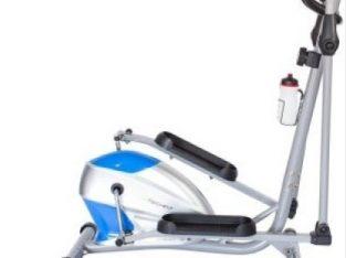 Bicicleta Eliptica Optimuscity 310 Techfit
