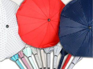 Umbrela Camarelo
