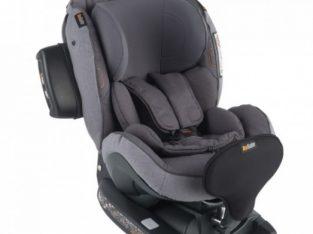 Scaun Auto iZi Kid X3 i-Size Besafe