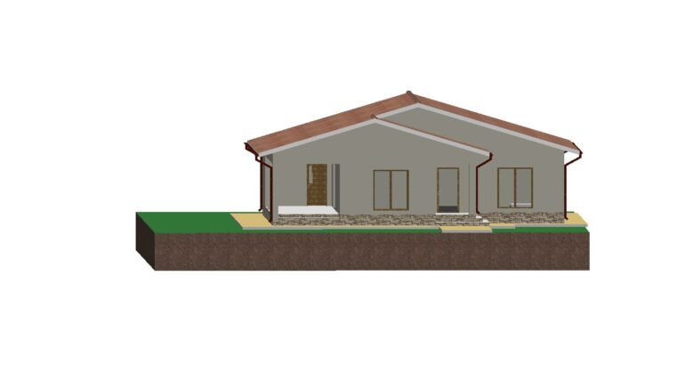 Vand casa in Santandrei – Oradea zona buna