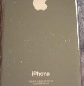 vand iphone 8.