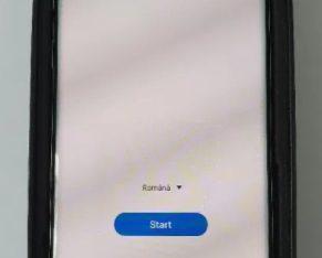Telefon SAMSUNG Galaxy S10 Duos, 128GB, 8GB RAM, Green, în garantie