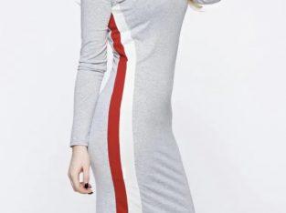 Vând rochie casual
